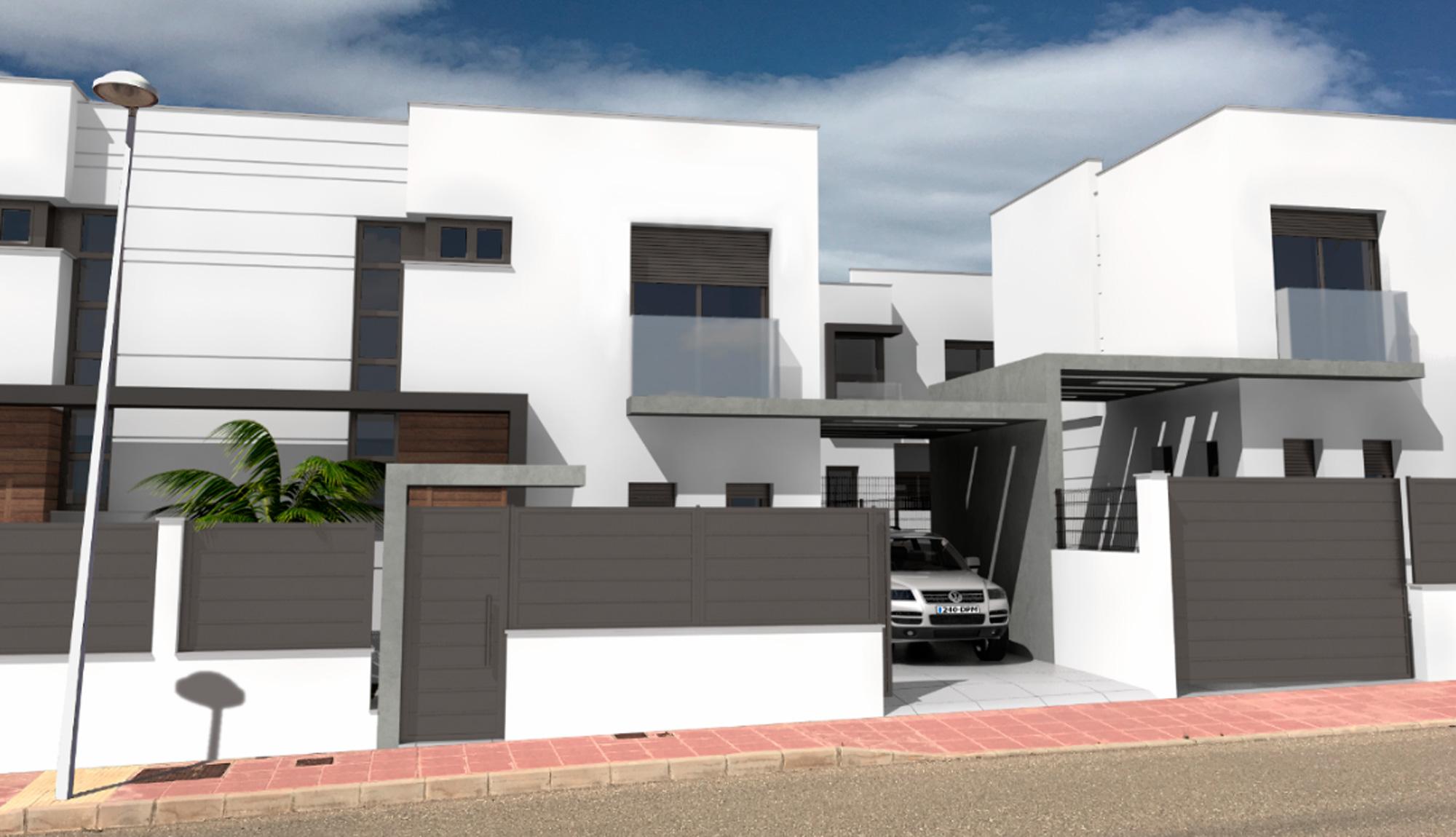 Moyens de paiement residencial nuevo milenio for Paiement construction maison